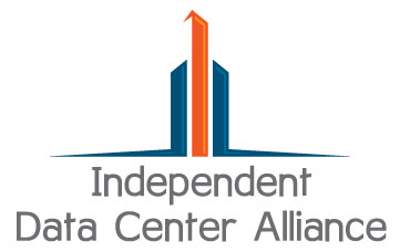 Independent Data Center Alliance